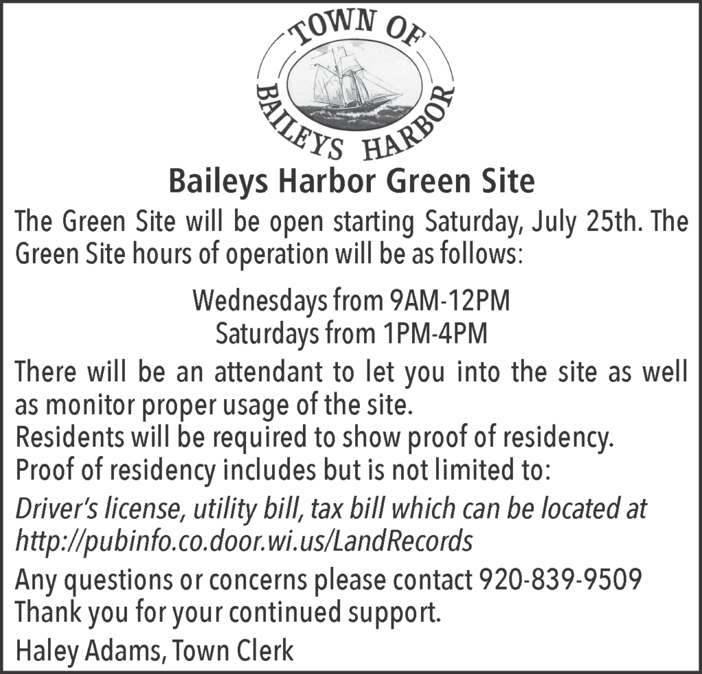 green-site-hours
